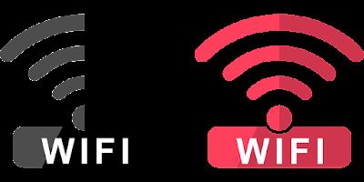 أجود 6 تطبيقات مدفوعه لاختراق شبكات الوايفاي من الاندورويد مع صلات حفظ ملفها