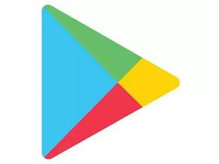 تحميل تطبيق Google Play لتنزيل التطبيقات والالعاب المختلفة