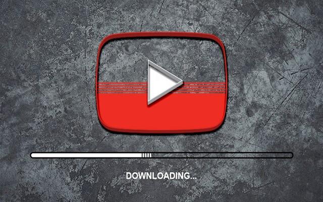 تعرف على أفضل واشهر 9 تطبيقات لتحميل الفيديوهات من يوتيوب لأندرويد