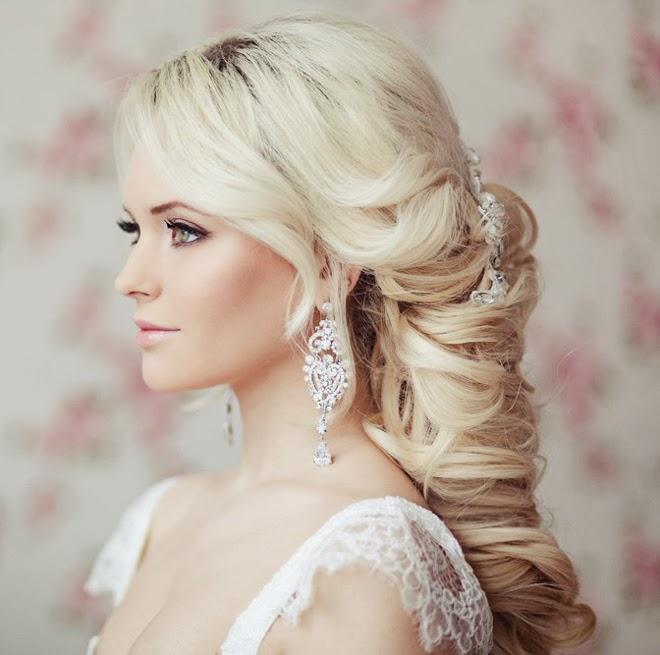 trang điểm làm tóc cô dâu tphcm, bới tóc cô dâu đẹp
