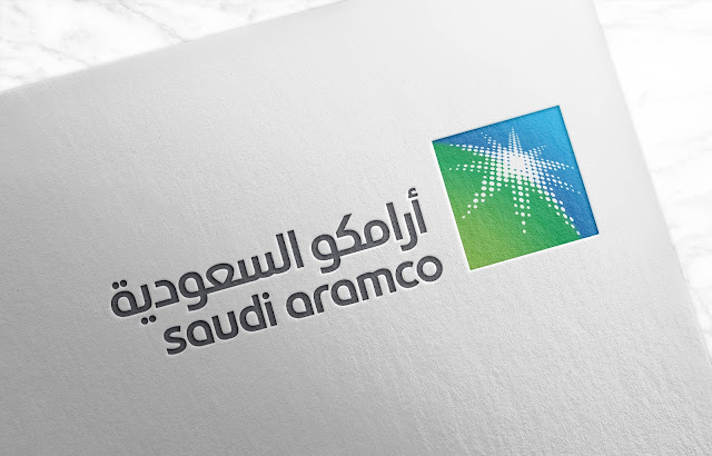 Google Cloud e Aramco fazem parceira