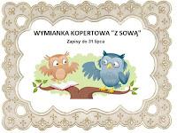 http://misiowyzakatek.blogspot.com/2019/09/wymianka-kopertowa-z-sowa.html