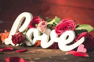 image d'amour : photo d'amour SMS d'amour en image