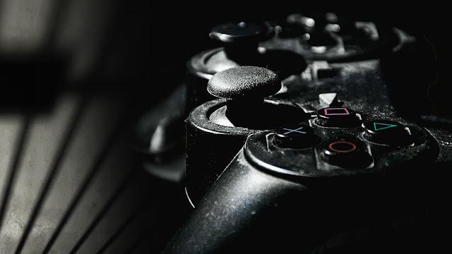 """""""Game Over"""": cárceles danesas cortan Internet tras hallar contenido extremista en PlayStations"""