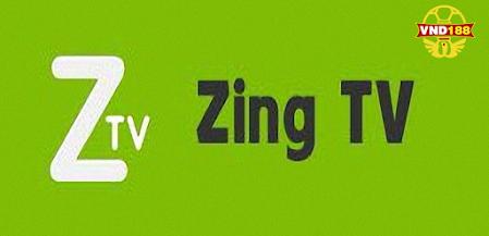 Để có thể  xem trực tiếp bóng đá Việt Nam U19, hãy kích hoạt tài khoản Zing Tivi trên Smart Tivi