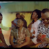 VIDEO:Darassa Ft Maua Sama - Shika:Download
