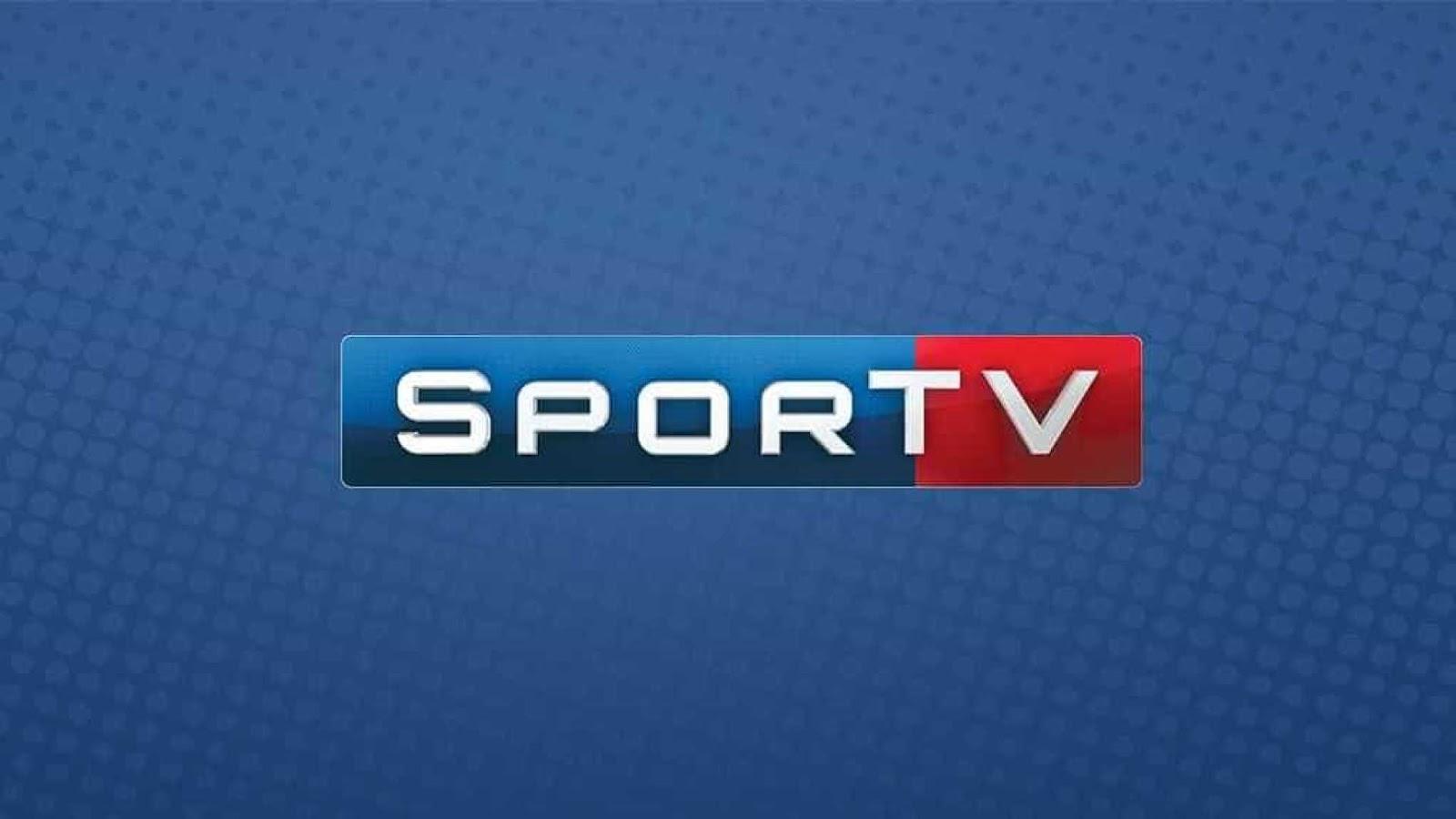 Assistir SporTV Ao Vivo gratis
