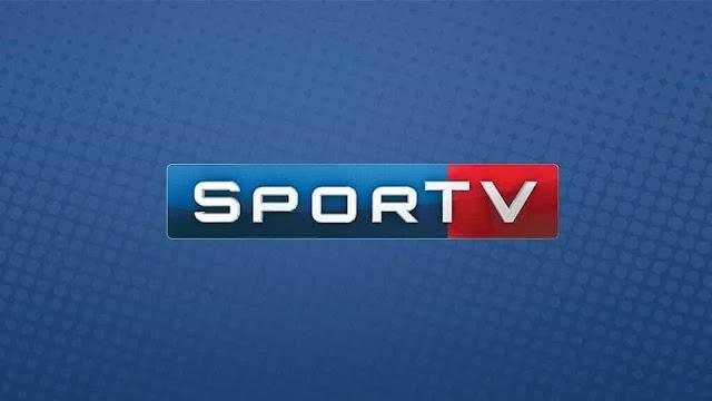 Assistir SporTV Ao Vivo - Futebol Ao Vivo
