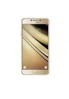 Samsung SM-C7000