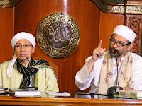 "Aswaja Jatim: Ada ""Kelompok"" Islam Tapi Mengajak Pilih Pemimpin Kafir, Mereka Munafik Tak Perlu Disholatkan"