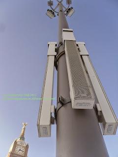 speaker-di-masjidil-haram