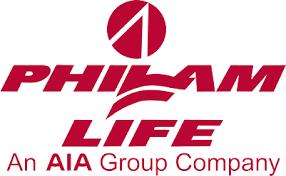 Philam Life AIA