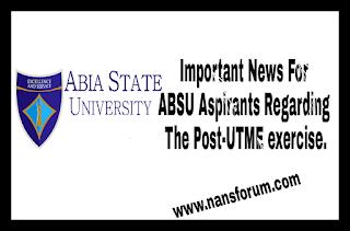 Image for ABSU Logo