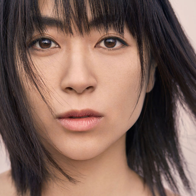 The fusion of two worlds in Hatsukoi, by Hikaru Utada