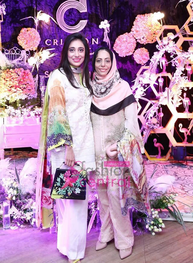 Women Dresses Women Dresses Women's Fashion Fashion  Pakistani Fashion Events Pakistani Fashion Shows  Crimson Launching Crimson Luxe by Saira Shakira 2016