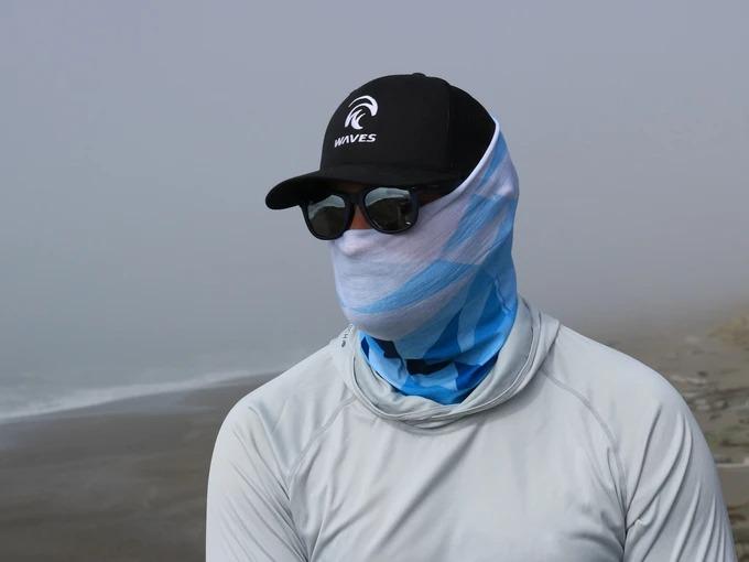 Bên cạnh ưu điểm, chống tia UV với quần áo cũng có nhiều nhược điểm