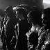 SAIU! Novo trailer de Liga da Justiça Snyder Cut
