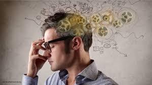 konsantrasyon-bozukluğu-neden-olur