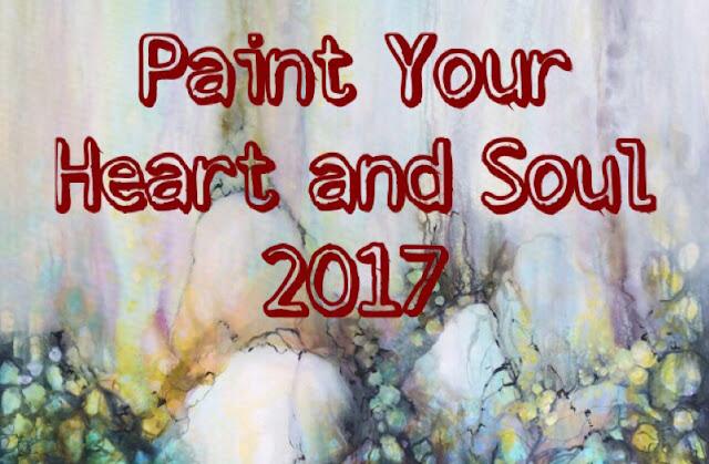 http://tinyurl.com/paintyourheart