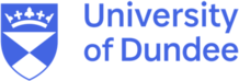 One of the UK's Top 20 Universities The Guardian University Guide 2021