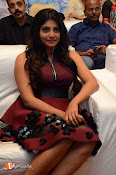 Actress Manjima Mohan Stills-thumbnail-3