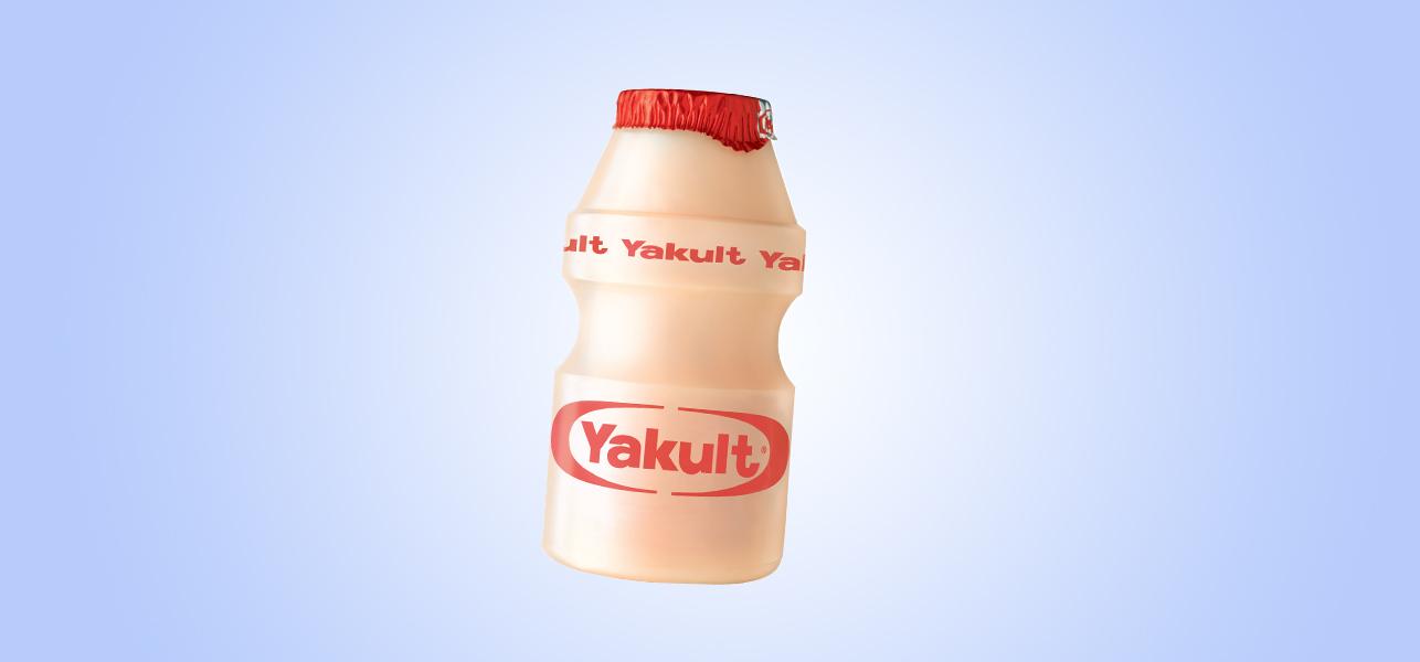 Minum Yogurt saat Diare, Bolehkah?