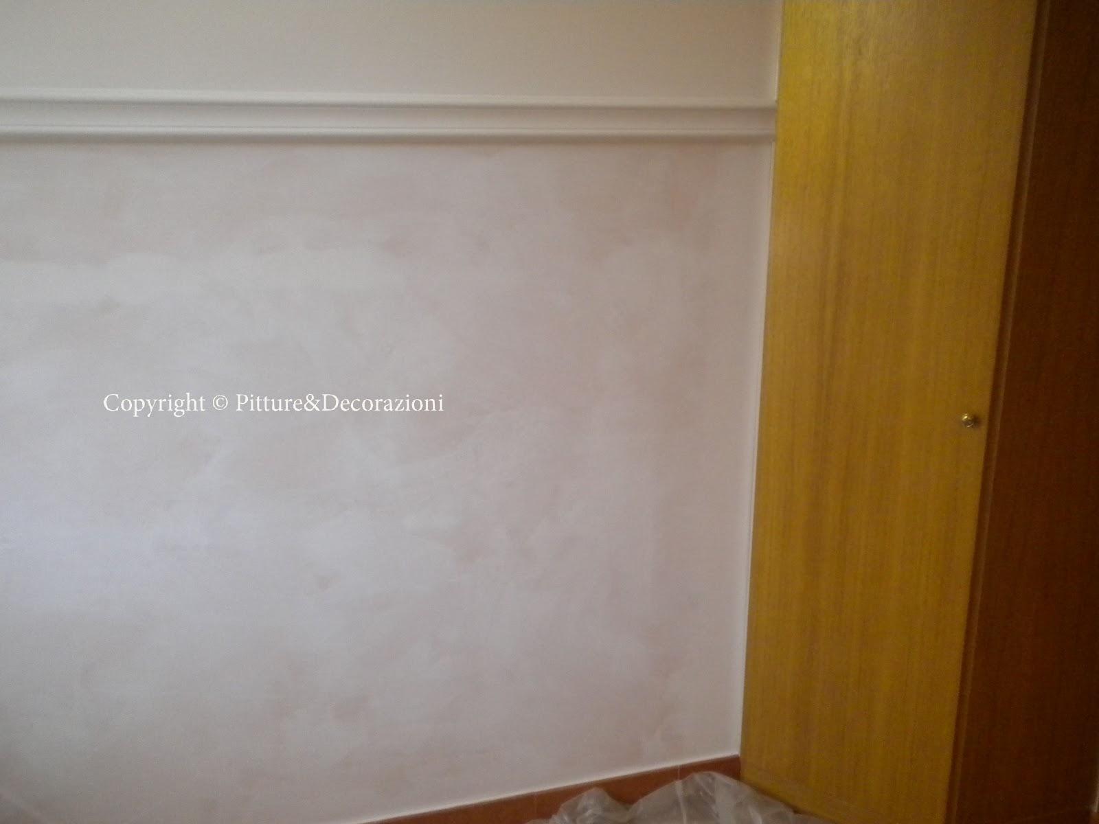 Pareti cucina smalto smalto per pareti bagno beautiful - Pittura lavabile per bagno ...