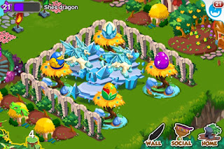 Dragon Story Mod Apk with all device