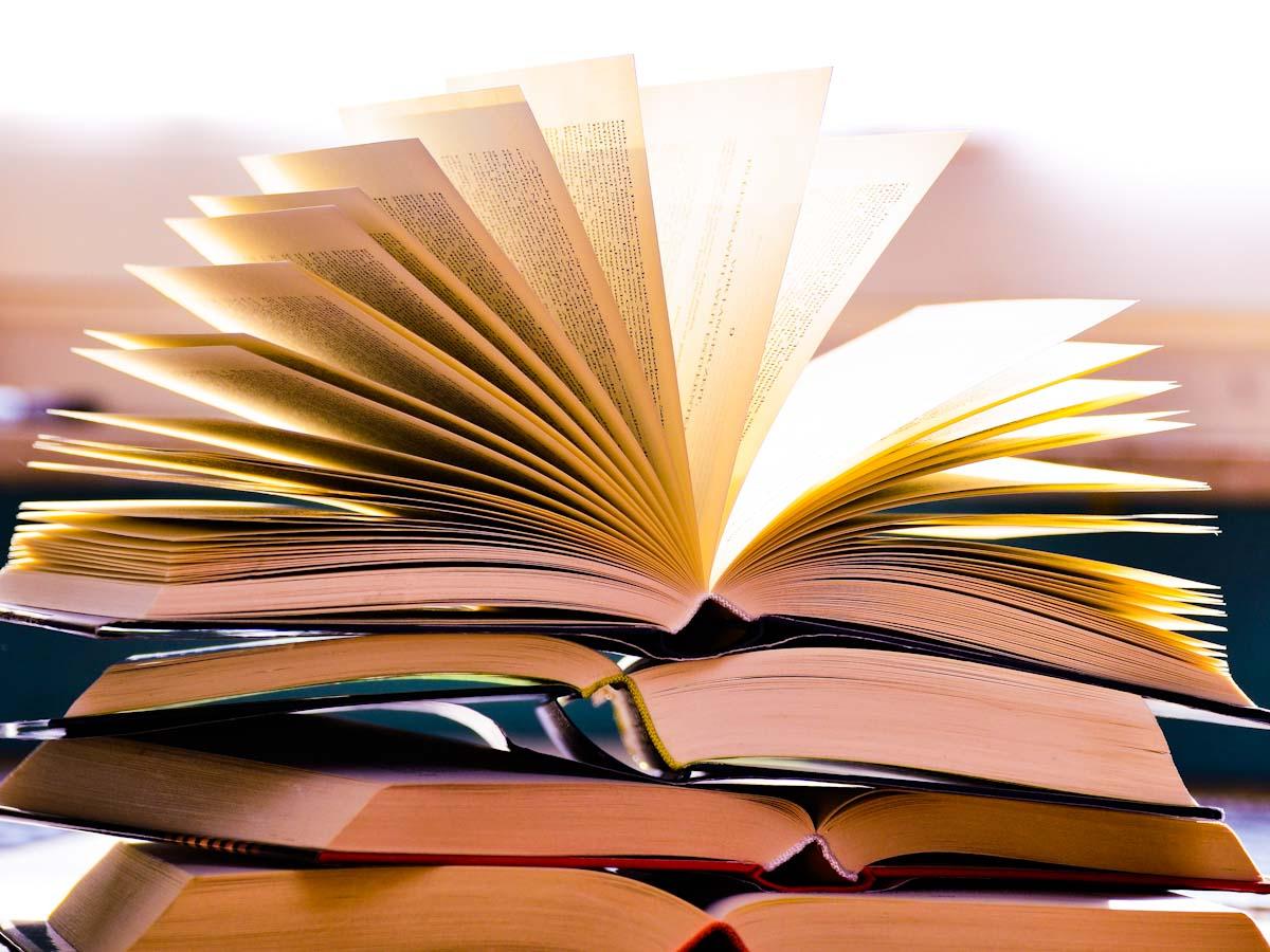 Prêmio Sesc de Literatura abre inscrições para edição 2021
