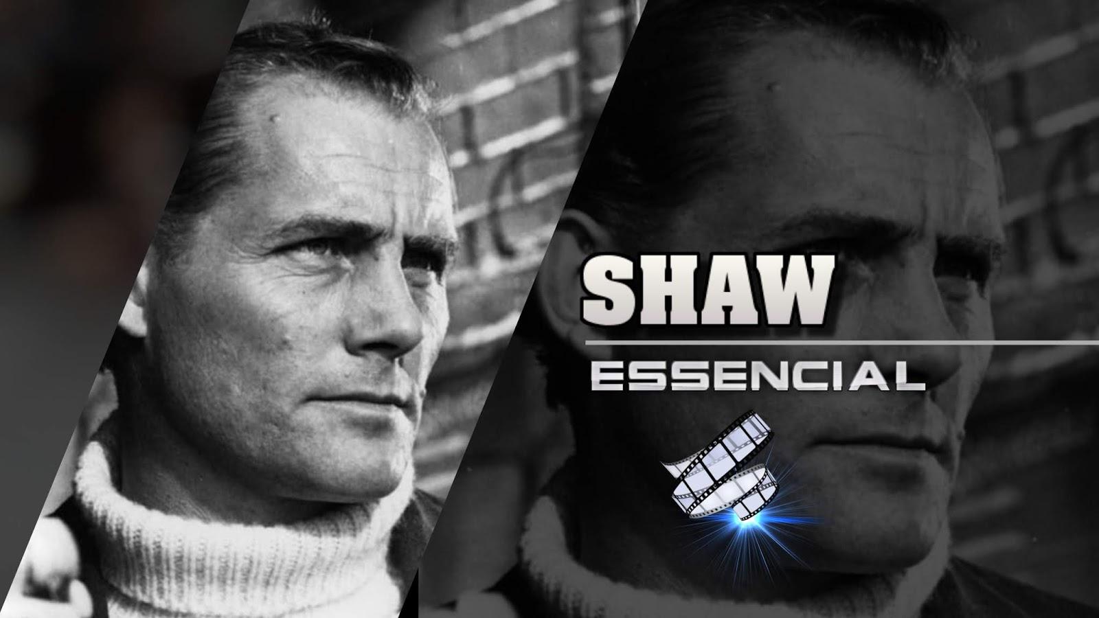 robert-shaw-10-filmes-essenciais
