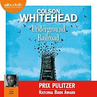 https://regardenfant.blogspot.com/2019/05/underground-railroad-de-colson-whitehead.html