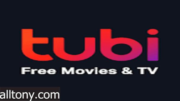 تحميل تطبيق TV TUBI - أفلام وتلفاز مجاني للأيفون والأندرويد APK
