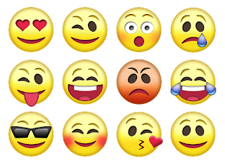 Cara Memasang iPhone Emoji di Android Tanpa Root