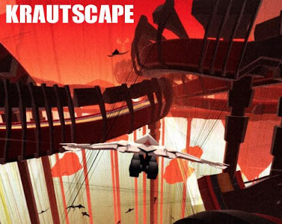 Games Krautscape Torrent