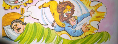 शिकारी राजकुमार Hindi Moral Story For Class 9