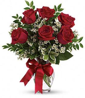 mawar-bunga-surabaya32