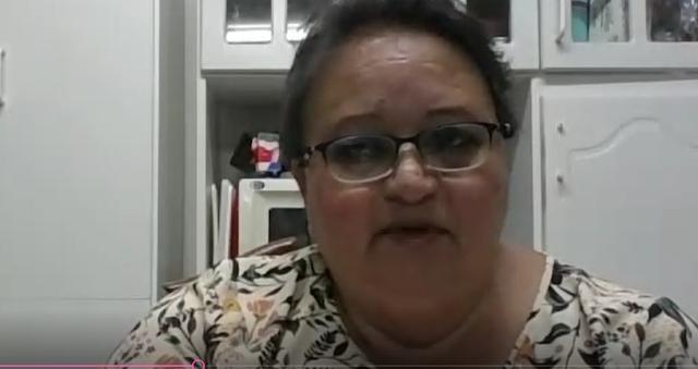 """""""Rendición de cuentas del Concejo de Distrito de Calle Blancos"""""""