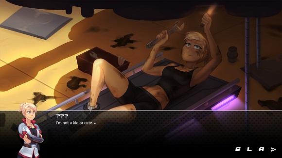 starlight-drifter-pc-screenshot-www.ovagames.com-1
