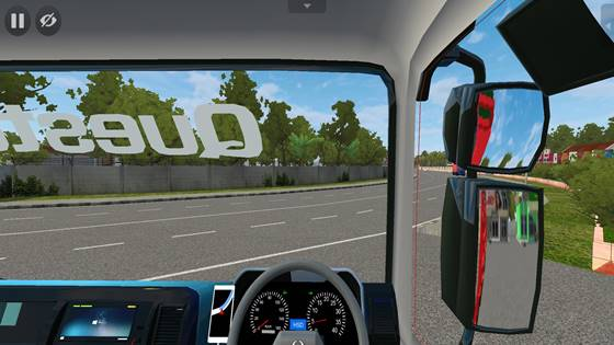 download mod ud quester bussid