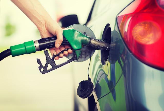 13 cách sử dụng xe Toyota Vios tiết kiệm nhiên liệu - ảnh 1
