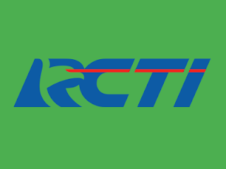 Nonton tv live streaming hd rcti online free iphone android stopboris Image collections