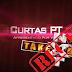 Curtas RECAP - WWE NXT TakeOver 31