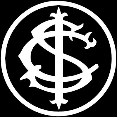 SPORT CLUB ITAPIRA