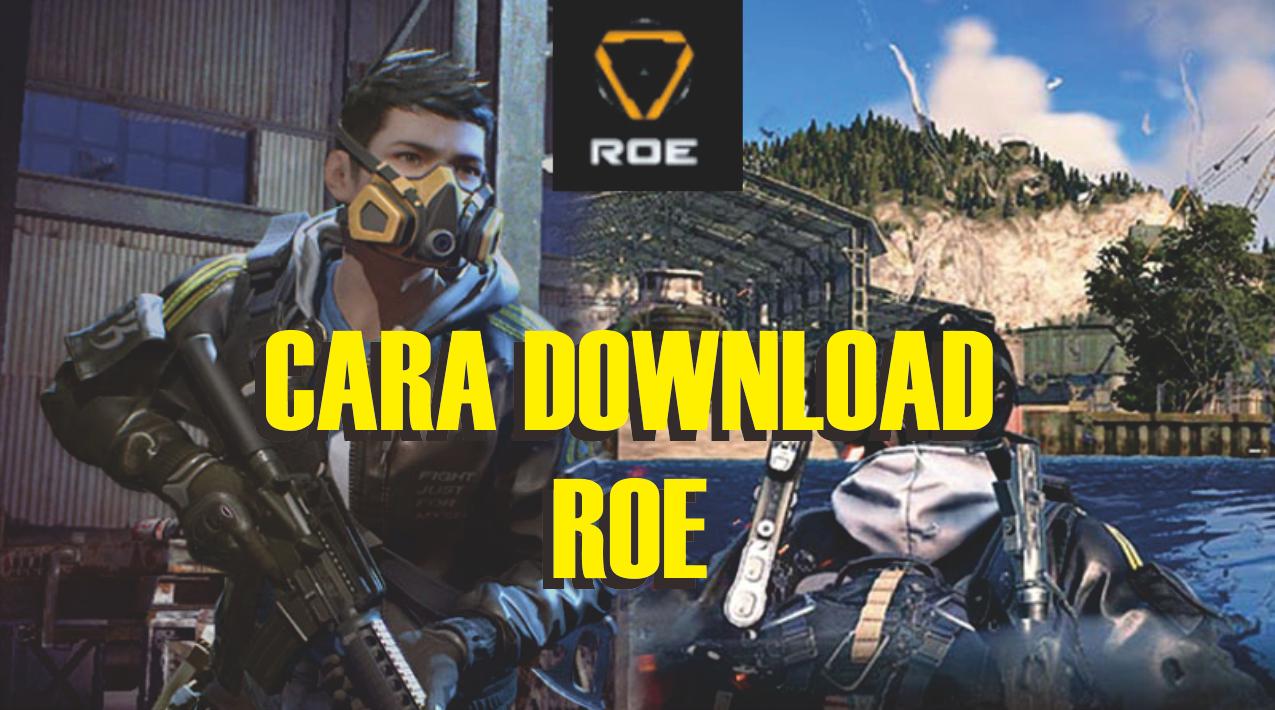 dimana download game untuk pc