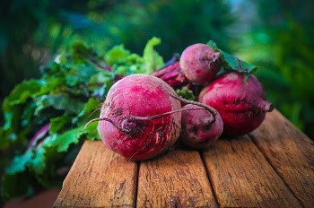 Why is Beetroot Beneficial for us?