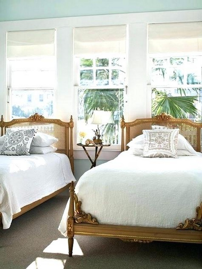 Incredible Decoration Idea of Bedroom That You Must Try