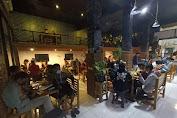 Turnamen Offline Mobile Legends Resmi Dibuka, Ini Harapan Ketua ESI Kepulauan Selayar