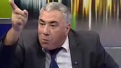 """""""Ramiz Mehdiyev deyib ki, Baydenin 78 yaşında hakimiyyətə gəldiyini gördünüz, biz də gəlirik"""""""