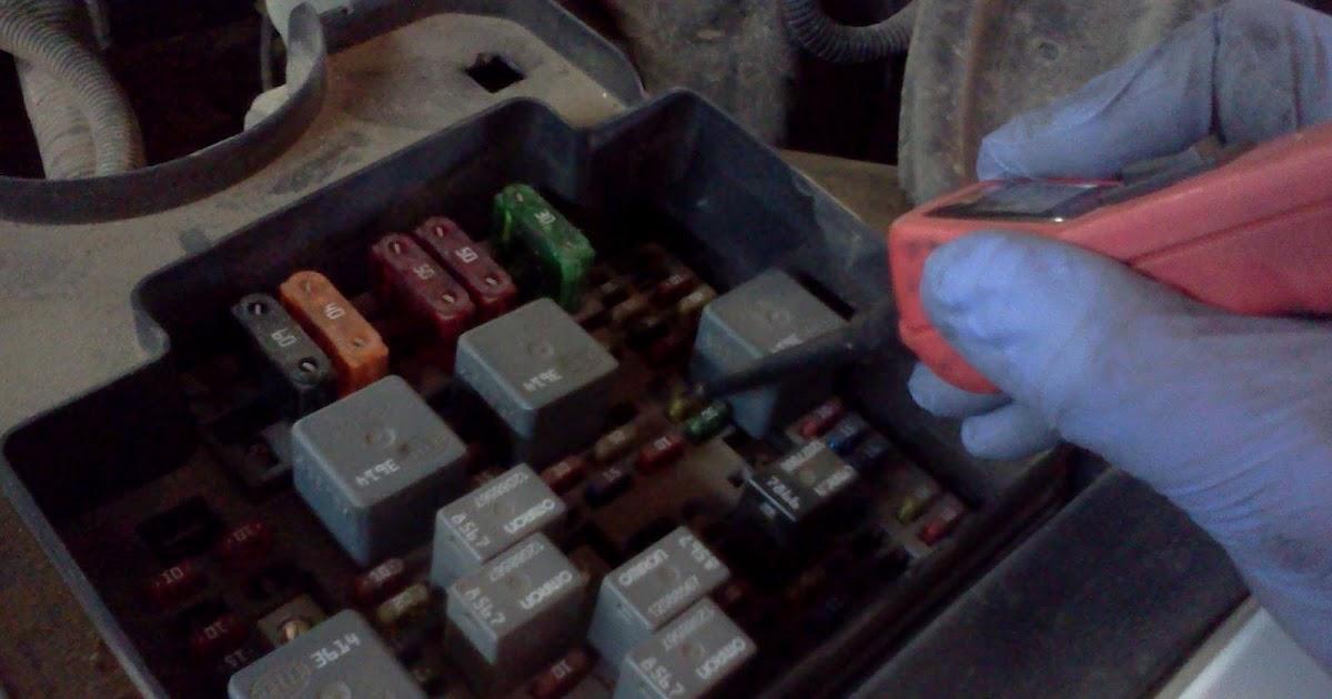 Silverado Fuse Box Diagram On 2000 Chevy Silverado Window Motor