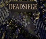 deadsiege